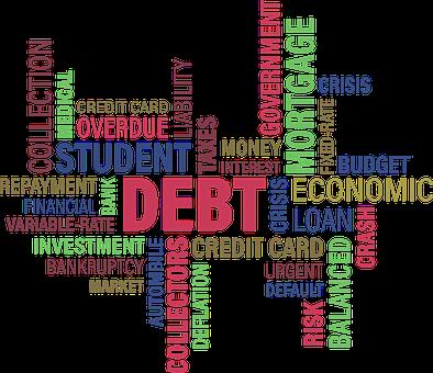 debt-1376061__340